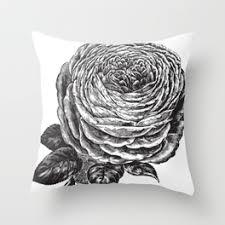 engraved pillows engraving throw pillows society6