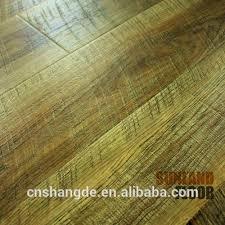 termite proof wood flooring termite proof wood flooring suppliers