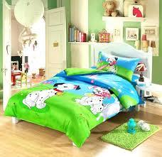 toddler twin bed sets room childrens twin comforter sets u2013 dessert