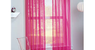 Nursery Curtains Pink by Important Ideas Graceful Sheers Curtain Exotic Dis Identify Navy