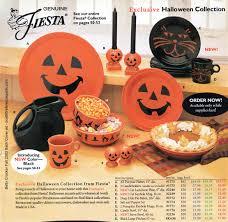 Betty Crocker Halloween Cake Betty Crocker Exclusives Post 86 Reference Guide