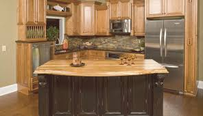 100 european kitchen cabinets wholesale kitchen cabinets