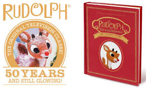 giveaway 500 gift card for rudolph the nosed reindeer s
