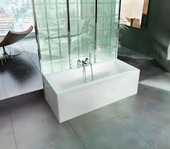 double ended bathtub mobroi com cheap bathtubs uk about us 5 more hot tub deals for 350 or less