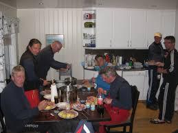 babelsberger küche potsdam babelsberger küche potsdam jtleigh hausgestaltung ideen