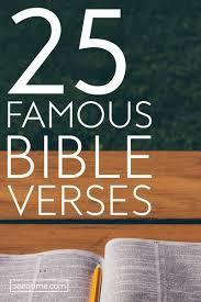 comforter bible verse 25 famous bible verses top scriptures on love strength hope