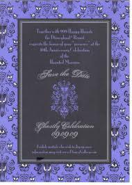 halloween wedding anniversary midnight in the garden of evil a haunted mansion wedding