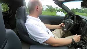 driving review 2013 chevrolet corvette grand sport 6 mt test