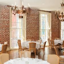 private dining u2014 pigeon u0026 prince
