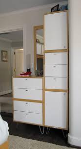 modular storage furnitures india bedroom modular bedroom furniture home design image cool and