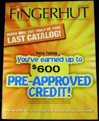 free shipping for fingerhut gordmans coupon code
