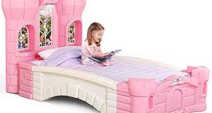 Toddler Girls Beds Bedding Set Toddler Beds Stunning Star Toddler Bedding A