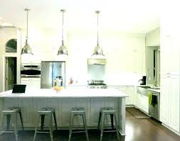 7 foot kitchen island 7 ft kitchen islands 7 ft kitchen island 7 images of 7 ft kitchen