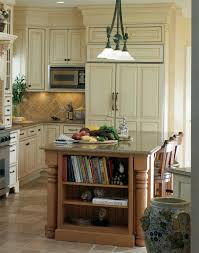 traditional kitchen with a sense of history plain u0026 fancy cabinetry