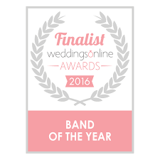 the bentley boys wedding band wedding bands dublin bentley boys wedding bands ireland