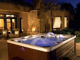42 best tubs images on pinterest tubs backyard ideas