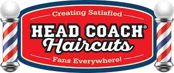 coach haircuts