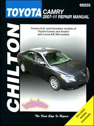 28 2005 toyota avalon repair manual 39787 product toyota