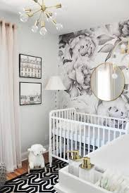 chandelier nursery chandelier orb chandelier kids bedroom