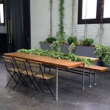 Patio Furniture Pvc - pipe outdoor furniture u2013 creativealternatives co