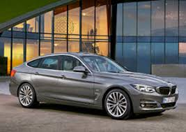 bmw f34 2016 bmw 330i gran turismo f34 specifications carbon dioxide