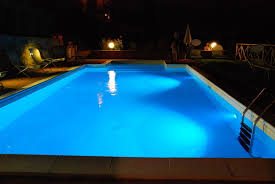 how to change a pool light wonderfull design swimming pool lighting cute how to replace pool