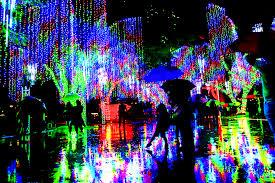 it s raining lights manila bulletin news