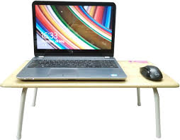 Bean Bag Laptop Desk by Csm Engineered Wood Portable Laptop Table Price In India Buy Csm