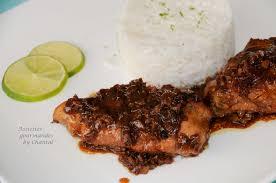 cuisiner coco plat poulet adobo recette des philippines recette asiatique
