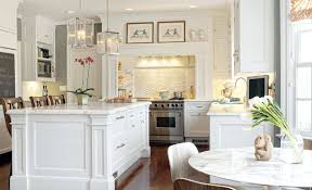 christopher peacock kitchens christopher peacock kitchen ideas christopher peacock kitchens