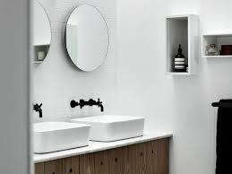 bathroom round bathroom mirrors 11 new round bathroom mirrors