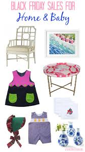 black friday baby furniture blackfriday attentiontodarling jpg