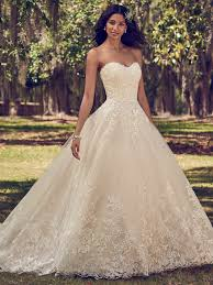 bridal collections maggie sottero new bridal collections louise weddings