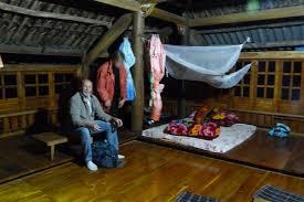 chambres chez l habitant dormir chez l habitant au voyage authentique