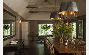 luxury retreats u0026 gourmet restaurants in united states east