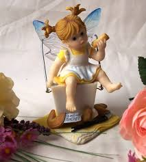 my kitchen fairies entire collection 154 best my collection kitchen fairies images on