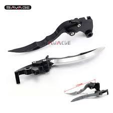 online buy wholesale blade brake clutch from china blade brake