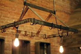 industrial style lighting chandelier industrial style lighting for home fooru me