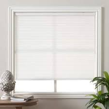 Temp Paper Blinds 60 Inches Shop The Best Deals For Nov 2017 Overstock Com
