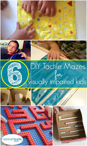 How Does It Feel To Be Blind Best 25 Visually Impaired Activities Ideas On Pinterest Sensory