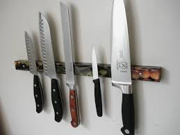 who makes the best knives for kitchen kitchen best who makes the best knives for kitchen popular home