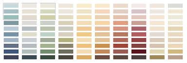 paint colour paint colours sydney inner west painters