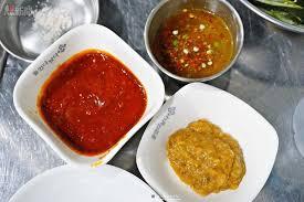 騅iers cuisine 首爾 滋味行推介炭烤雞扒 頁1 人氣專欄 香港討論區 純文字版本