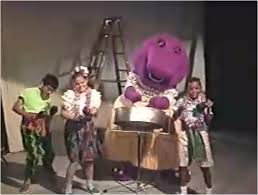 Luci Barney And Friends Wiki by Image Barney And Friends Png Barney Wiki Fandom Powered By Wikia