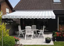 Aussie Patios 175 Best Patio Awnings Markizy Tarasowe Images On Pinterest