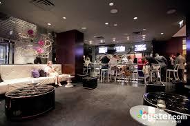 living room bars best hotel bars in chicago w chicago city center oyster co uk
