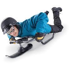 snow slider sled online get snow slider sled aliexpress alibaba