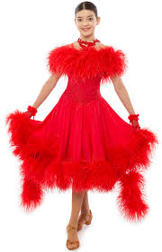baieti u0026 fete dancesport dresses competition costumes sasuel
