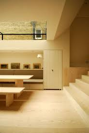 17 best time out with de rosee sa architects floors images on