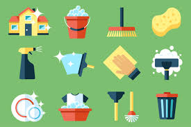 57 cheap and easy cleaning tips u2014 yours